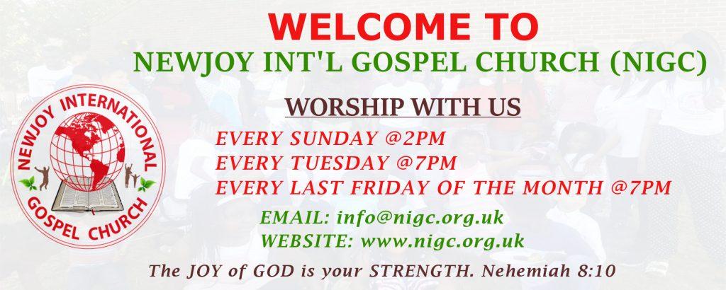 NIGC Banner new